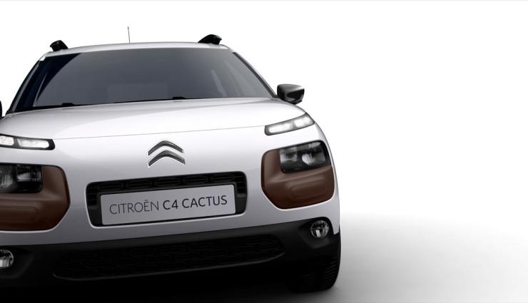 Citroen-C4-Cactus-Front