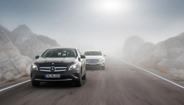 EU-Co2-Grenzwerte-Neuwagen-2020