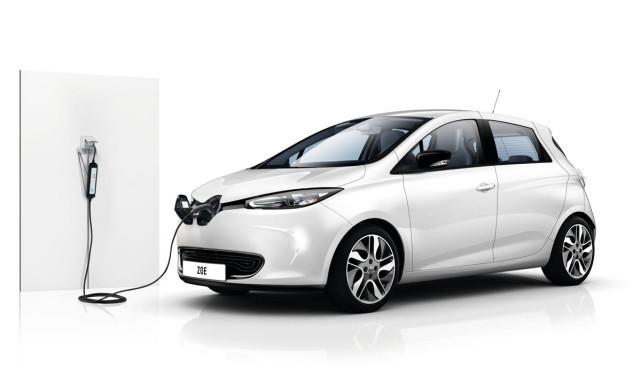 Elektroauto-Renautl-ZOE-Not-Ladekabel