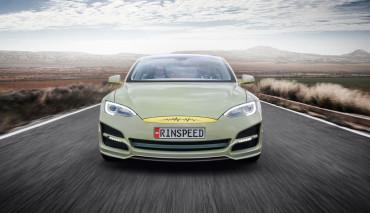 Elektroauto-Rinspeed-Tesla-Model-S-XchangE-2