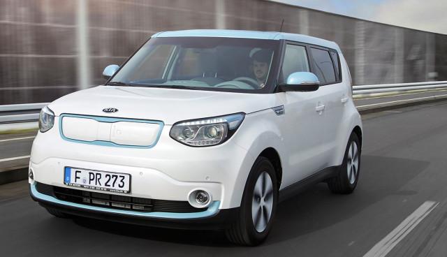 Elektroauto-kia-soul-2015