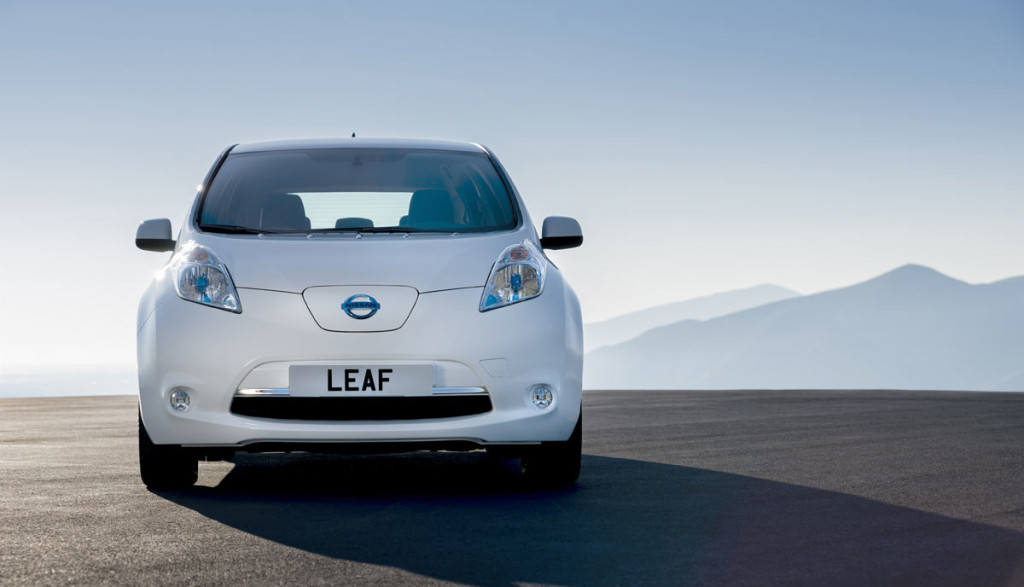Elektroautos-Verkaufszahlen-weltweit
