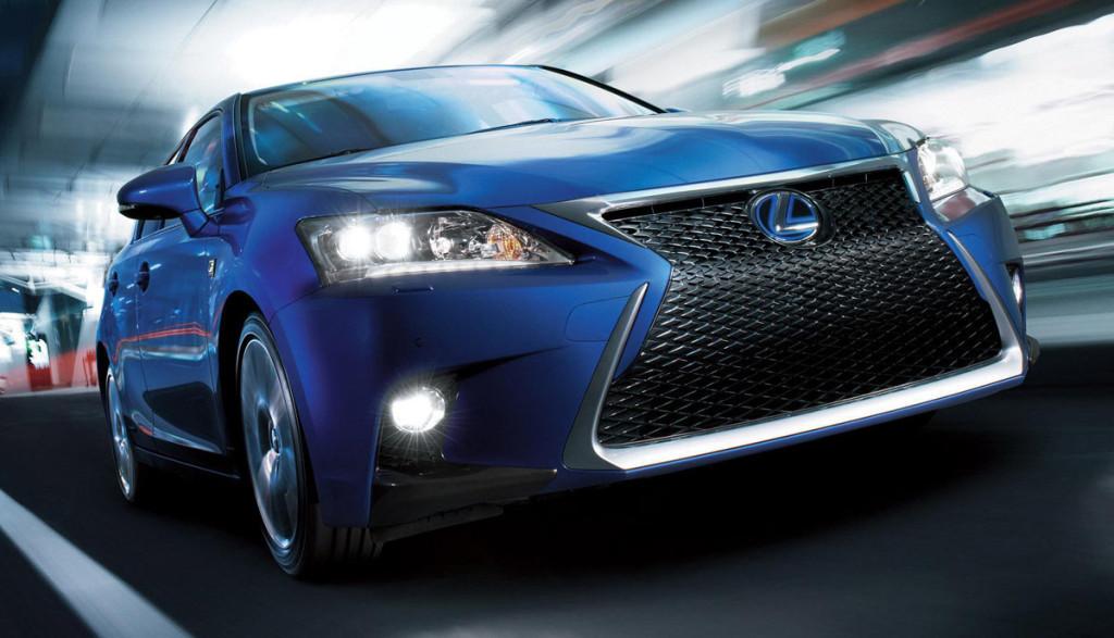 Hybridauto-Lexus-CT-2004-Facelift-2014
