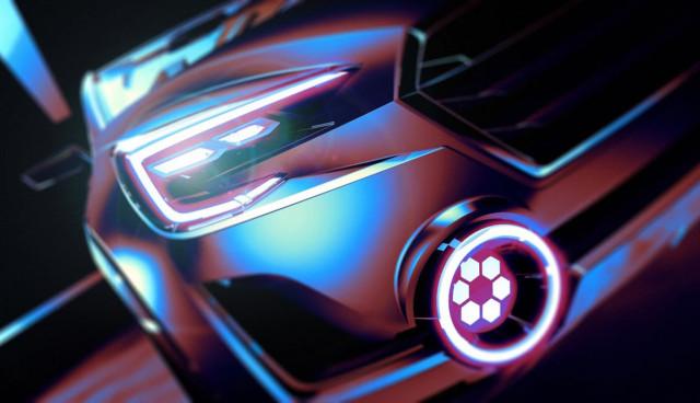 Hybridauto-SUV-Subaru-Viziv-2-Concept