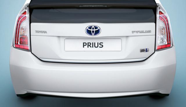Hybridauto-Toyota-Prius-Rueckruf-2014