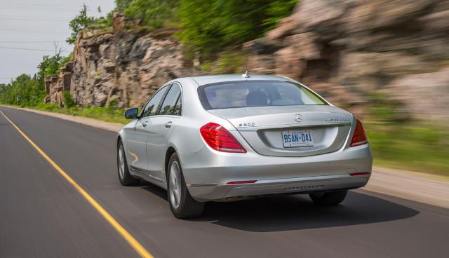 Mercedes-S-300-BlueTEC-Hybrid-Aussen