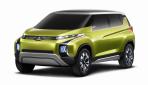 Mitsubishi-Concept-AR-Mildhybridantrieb