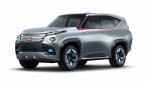 Mitsubishi-GC-PHEV-Plug-in-Hybridauto