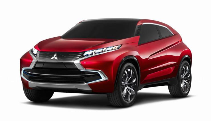 Mitsubishi-XR-PHEV-Plug-in-Hybridauto