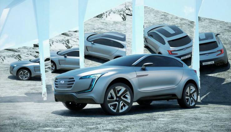 Subaru-Hybridauto-Viziv-Concept_