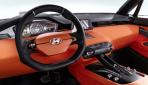 Wasserstoff-Elektroauto-Hyundai-Intrado-Innen