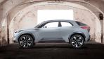 Wasserstoff-Elektroauto-Hyundai-Intrado-Seite-2