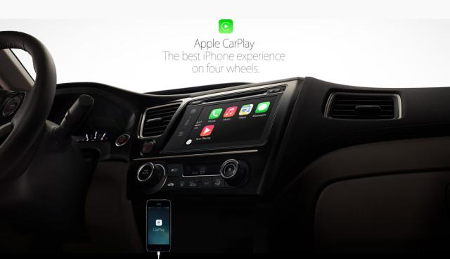Apple-Car-Play-Auto-iPhone