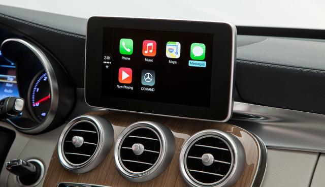 Apple-CarPlay1