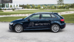 Audi-A3-e-tron-2016---1