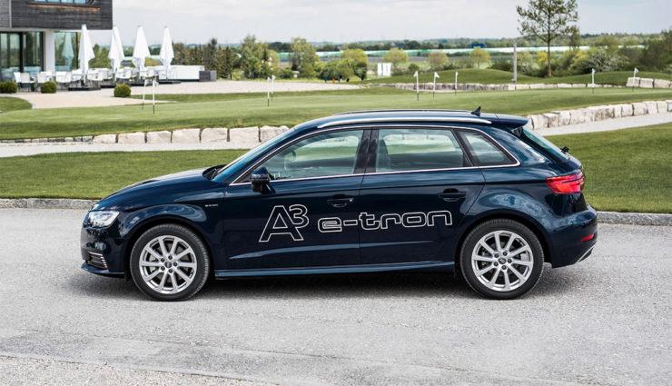 Audi-A3-e-tron-2016—1