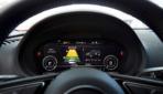 Audi-A3-e-tron-2016---11