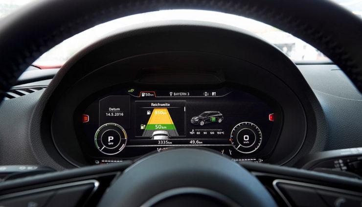 Audi-A3-e-tron-2016—11