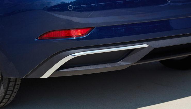 Audi-A3-e-tron-2016—12