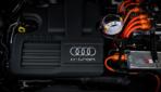 Audi-A3-e-tron-2016---13