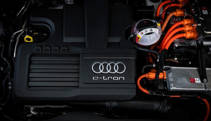 Audi-A3-e-tron-2016—13