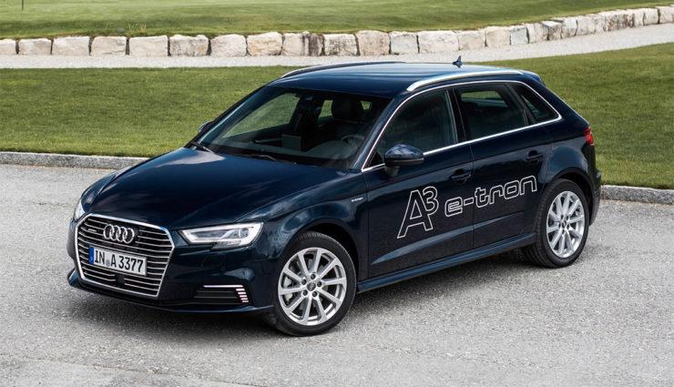 Audi-A3-e-tron-2016—2