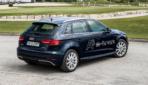 Audi-A3-e-tron-2016---3