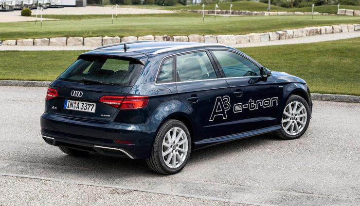 Audi-A3-e-tron-2016—3