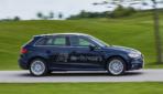 Audi-A3-e-tron-2016---4