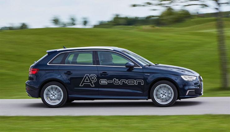 Audi-A3-e-tron-2016—4