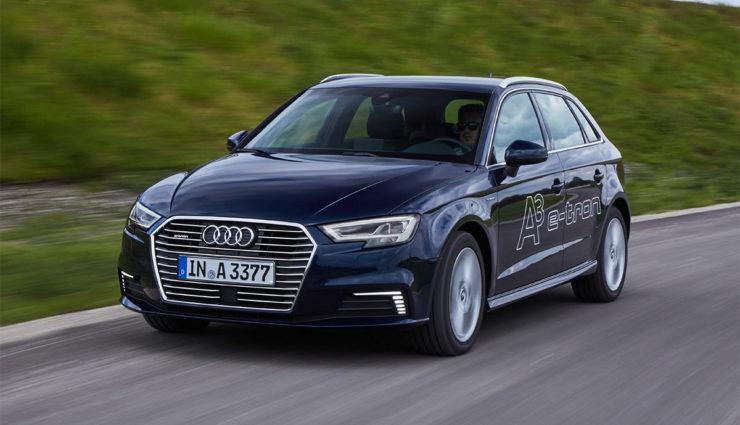 Audi-A3-e-tron-2016—5
