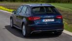 Audi-A3-e-tron-2016---6