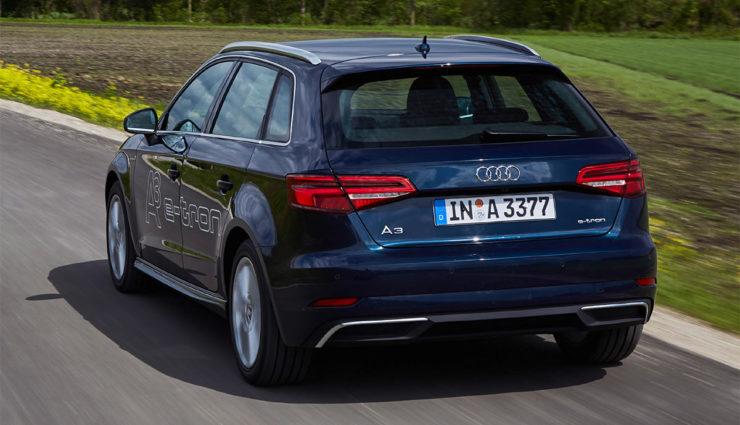 Audi-A3-e-tron-2016—6