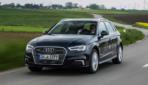 Audi-A3-e-tron-2016---7