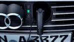 Audi-A3-e-tron-2016---8