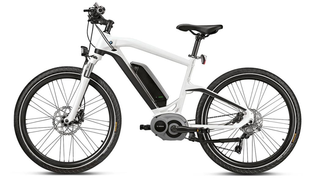 BMW-Cruise-e-Bike-Elektrofahrrad-2014