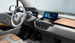 BMW-i3-Range-Extender-01
