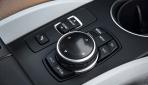 BMW-i3-Range-Extender-02