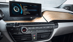BMW-i3-Range-Extender-04