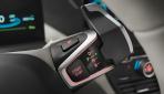 BMW-i3-Range-Extender-05