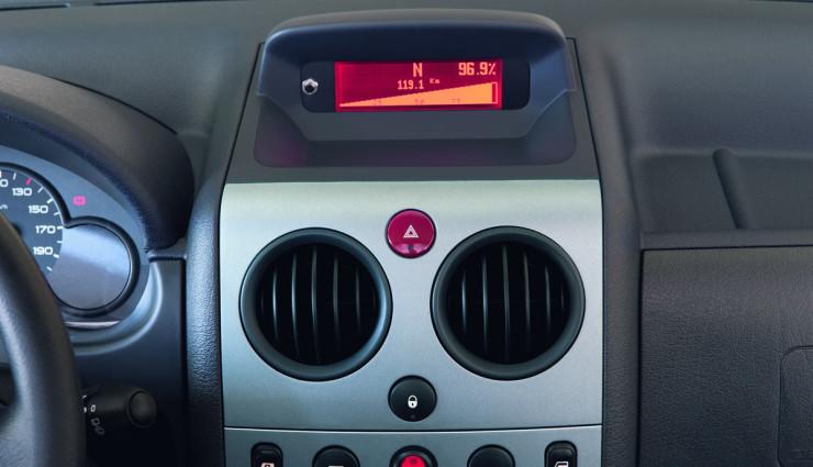 Citroen-Berlingo-Elektroauto-Transporter-Reichweite