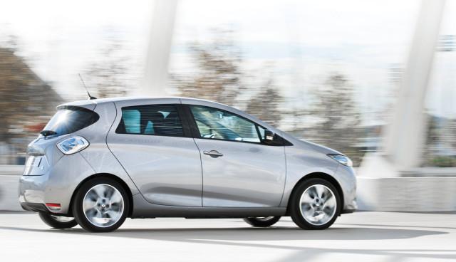 Elektroauto-Foerderungen-Subventionen-Kredite