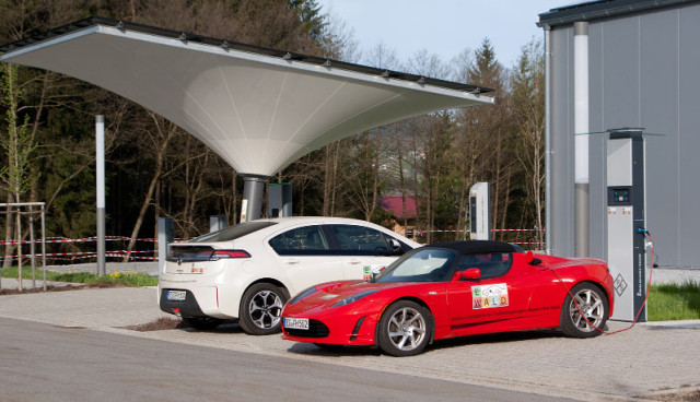 Elektroauto-Ladestationen-Bayern1