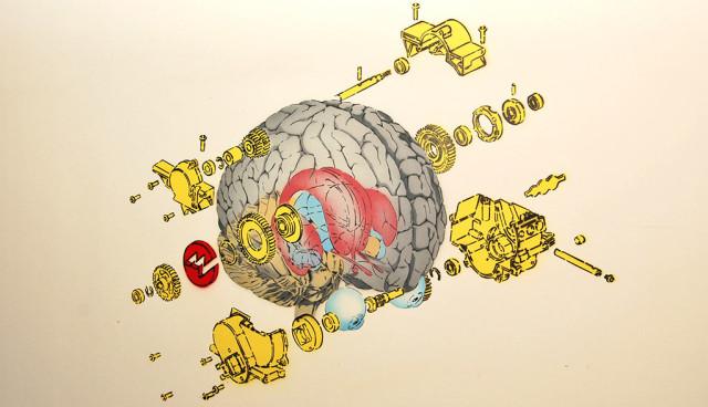 Elektroauto-Recihweitenangst