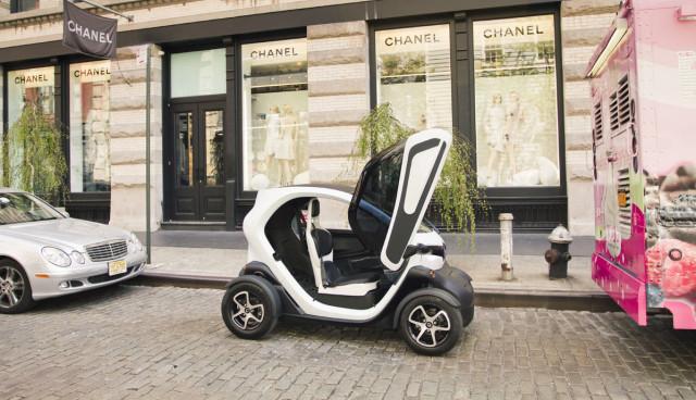 Elektroauto-Renault-Twizy-kaufen