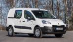 Elektroauto-Transport-Peugeot-Partner-Electric-Fenster