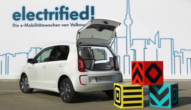 Elektroauto-VW-E-Load-Up–(1)
