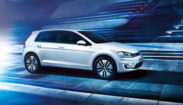 Elektroauto-VW-e-Golf-Preis-Marktstart
