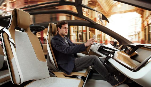 Elektroauto-der-Zukunft-Design