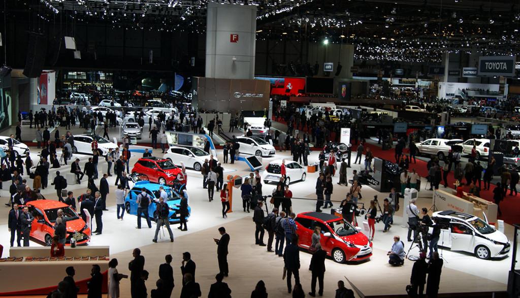 Geneva_Motor_Show_2014